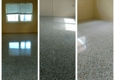 Suncoast Floor Cleaning