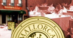 Mallorca Restaurant - Pittsburgh, PA