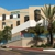 Sharp Chula Vista Medical Center