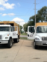 Dependable Residential & Commercial Service