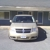 Apple Car and Truck Rental