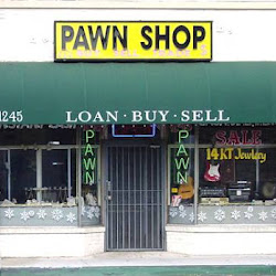 How does payday advances work image 1