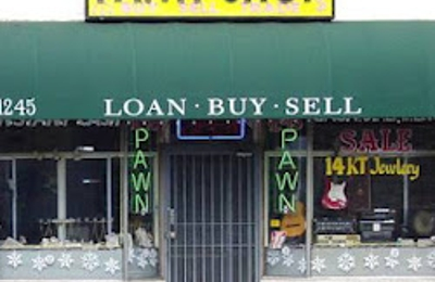 Payday loans 95833 photo 2