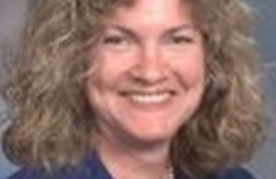Suzanne Mills MD - San Diego, CA