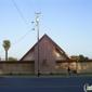 Bayside Seventh-Day Adventist Christian School - Hayward, CA