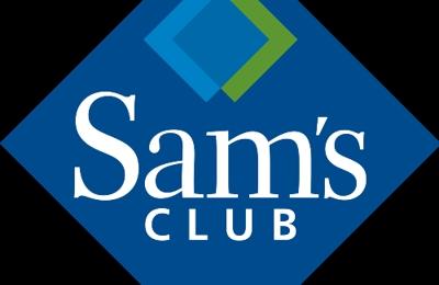Sam's Club - Laurel, MD