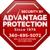 Advantage Protection Inc