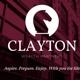 Clayton Wealth Partners