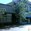 St Louis Juvenile Court Branch