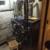 Woodhaven Plumbing And Heating Corp.
