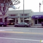 Prado Restaurant - Los Angeles, CA