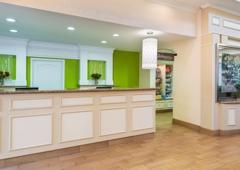 Hilton Garden Inn Washington DC/Greenbelt - Greenbelt, MD