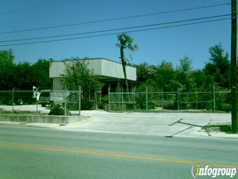 texas landscape nursery 11514 bulverde rd san antonio tx 78217