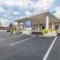 Motel 6 - Winchester, VA