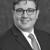 Edward Jones - Financial Advisor: Marcelo Fallick