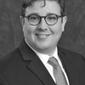 Edward Jones - Financial Advisor: Marcelo Fallick - Houston, TX