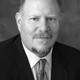 Edward Jones - Financial Advisor: Ryan J Catlin