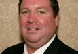 Allstate Insurance Agent: Walter Skinner - East Meadow, NY