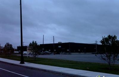 General Insulation - Malden, MA
