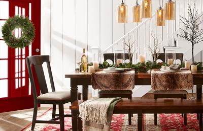 Value City Furniture - Columbus, OH