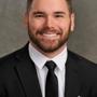 Edward Jones - Financial Advisor: Hunter Cline