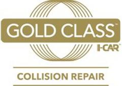 Beltline Auto Body & Repair - Irving, TX