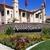 Adobe Ranch Apartment Homes