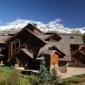 Mountain Lodge Telluride - Telluride, CO