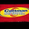 Cottman Transmission and Total Auto Care - Gladstone