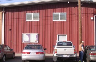 Cal-Wood Flooring Supply Inc. - San Francisco, CA - Cal-Wood Flooring Supply Inc. San Francisco, CA 94124 - YP.com