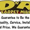 D N' R Carpet Mill