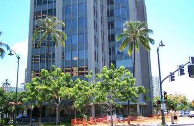 People's Choice Financial Svc - Honolulu, HI