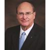 Lynn Walker - State Farm Insurance Agent
