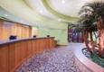 Ramada Tropics Resort & Convention Center - Urbandale, IA