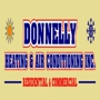 Donnelly Heating & Air Conditioning Inc