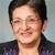 Seneca Primary Care Inc. Dr. Savita Joneja MD
