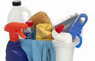 Gaston Cleaning - Fayetteville, NC