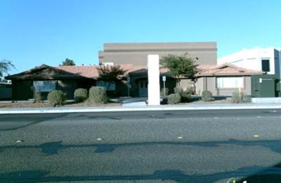 My Father's House - Las Vegas, NV