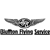 Pegasus Aviation Group