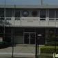 US Naval & Marine Corps Rsv - Alameda, CA