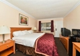 Americas Best Value Inn - Oakland / Lake Merritt - Oakland, CA