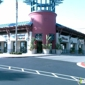The Doggie Spa - Huntington Beach, CA