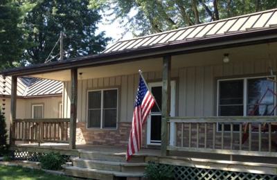 Town & Country Guttering, Inc. - Shawnee, KS