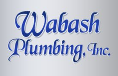 Wabash Plumbing Inc. - Vincennes, IN