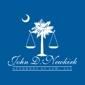 Newkirk John Attorney At Law - Greenville, SC