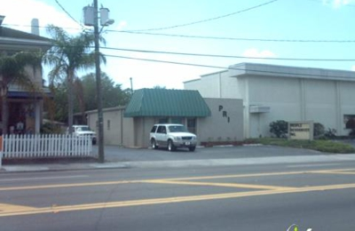 California Closets   Tampa   Tampa, FL