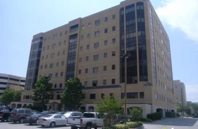 Thoracic & Cardiovascular Surgery - Charleston, SC