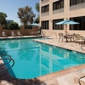 Courtyard by Marriott Cypress Anaheim/Orange County - Cypress, CA
