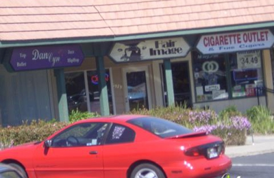 Q Island Nail Salon - San Jose, CA