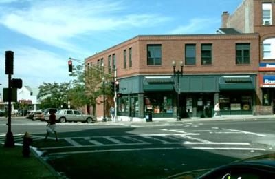 Castillo Liquors Inc - East Boston, MA